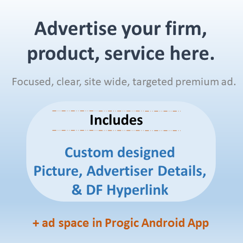 advertise your product service firm here